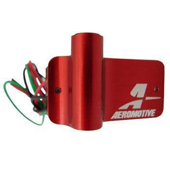 Sensor Nível de Cuba para Carburador Quadrijet Holley - AEROMOTIVE  - PRO-1 Serious Performance