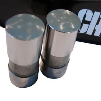 Tuchos Hidráulico Chevrolet V8 Small Block / Big Block  - PRO-1 Serious Performance