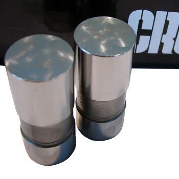 Tuchos Mecânico Mopar V8 Small Block - CROWER  - PRO-1 Serious Performance