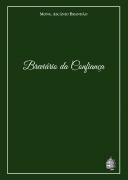 Breviário da Confiança - Mons. Ascânio Brandão