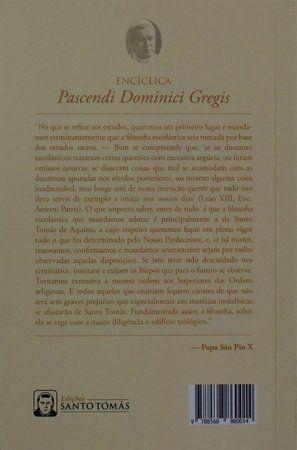 A Verdade - Ir. Jean Dominique, O. P.  - Livraria Santa Cruz