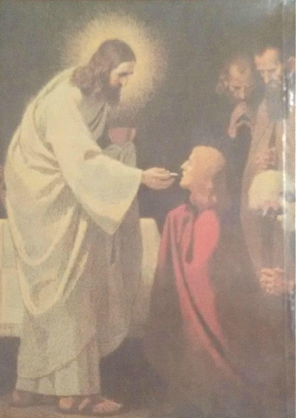 Sacerdote Eternamente - Dom Emmanuel Marie André  - Livraria Santa Cruz