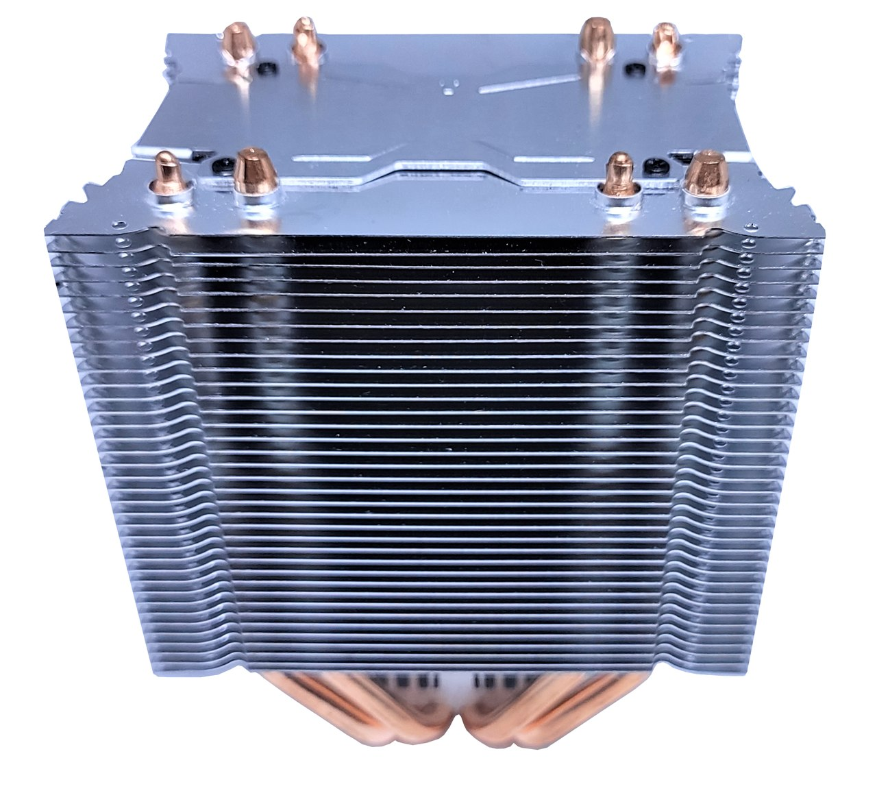 Air Cooler Gamer Rise Mode Z3