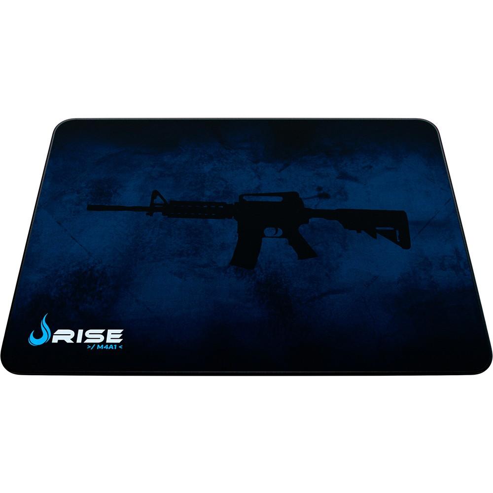 Mousepad Gamer Rise Mode M4A1