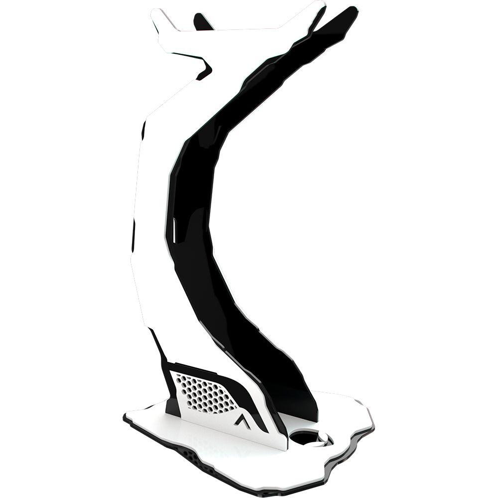 Suporte Headset Rise Mode Alien  - Loja Rise Mode