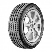 Pneu Goodyear Efficientgrip Performance 205/60R15 91H TL
