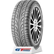 Pneu GT Radial Champiro 50 205/50R16 87V