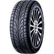 Pneu GT Radial Champiro 55 185/55R15 82V