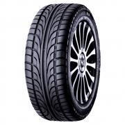 Pneu GT Radial Champiro 55 195/55R15 85V