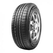 Pneu Ling Long Aro 18 265/60R18 Crosswind 4x4 HP 110H