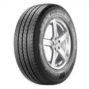 Pneu Pirelli Chrono 175/70R14 88T XL