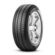 Pneu Pirelli Cinturato P1 205/55R16 91V