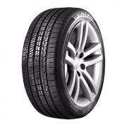 Pneu Wanli Aro 20 245/45R20 AS-029A 99W