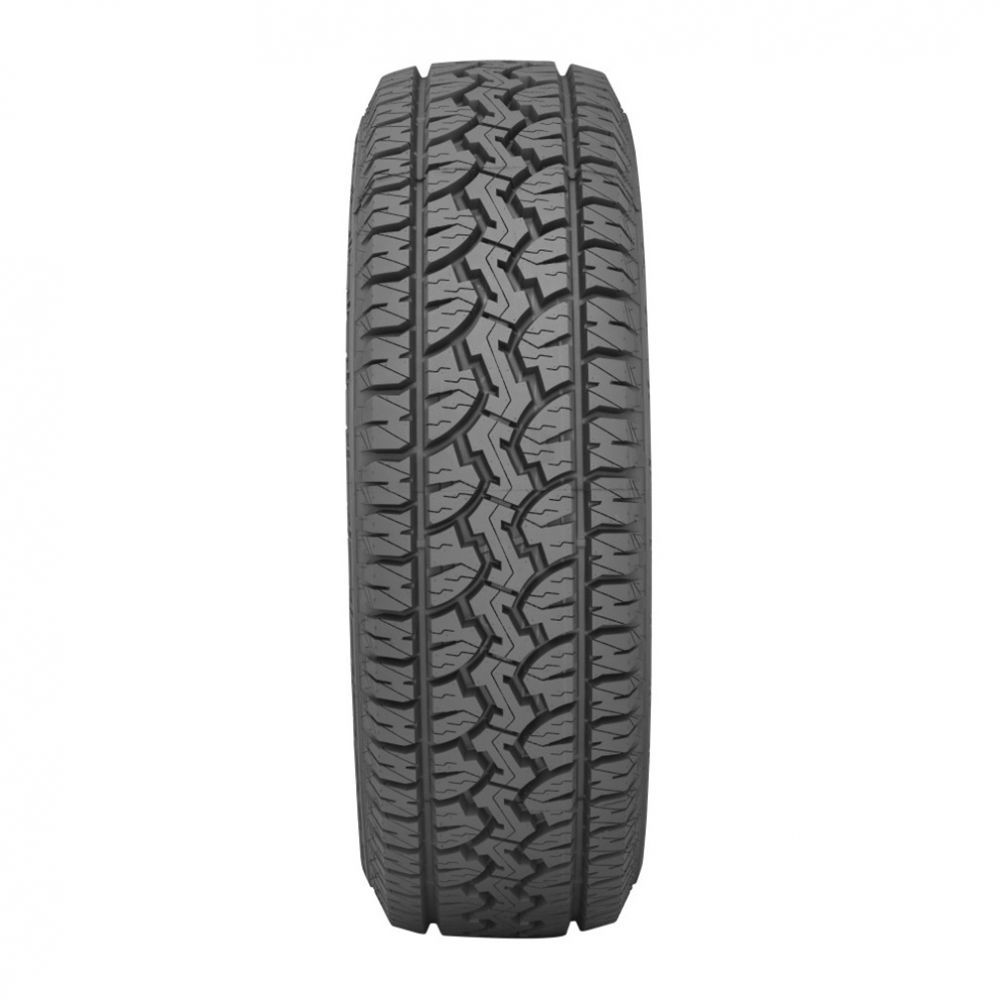 Pneu GT Radial Aro 15 205/65R15 Adventuro AT3 Pr4 94H