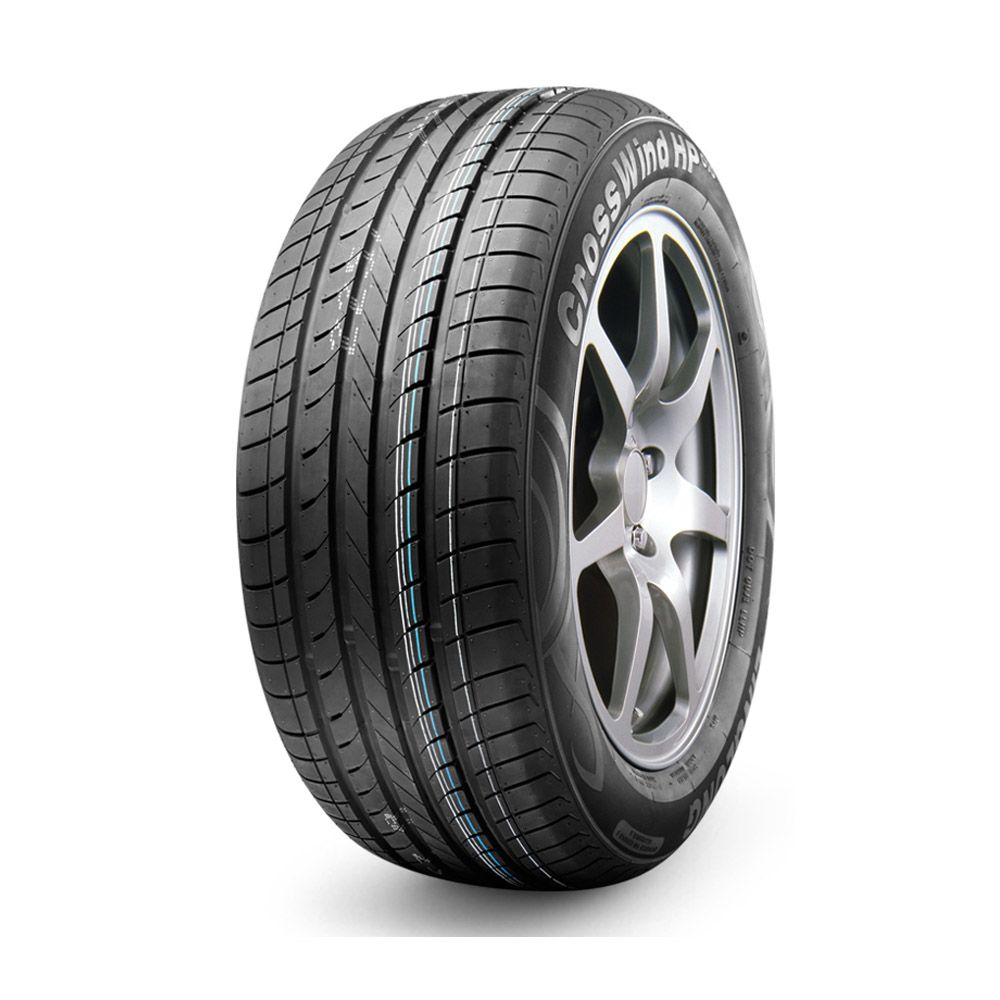 Pneu Ling Long Green-Max HP010 165/40R17 75V