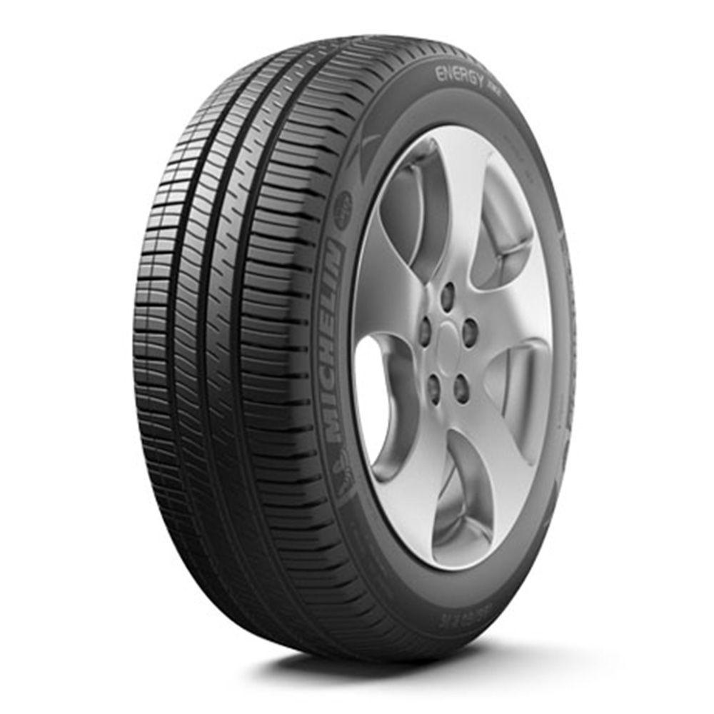 Pneu Michelin Energy XM2 195/60R15 88H