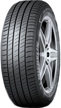 Pneu Michelin Primacy 3 205/55R16 94V