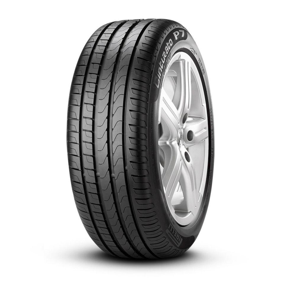 Pneu Pirelli Cinturato P7 225/45R17 94W