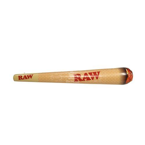 Cone Inflável Raw Gigante