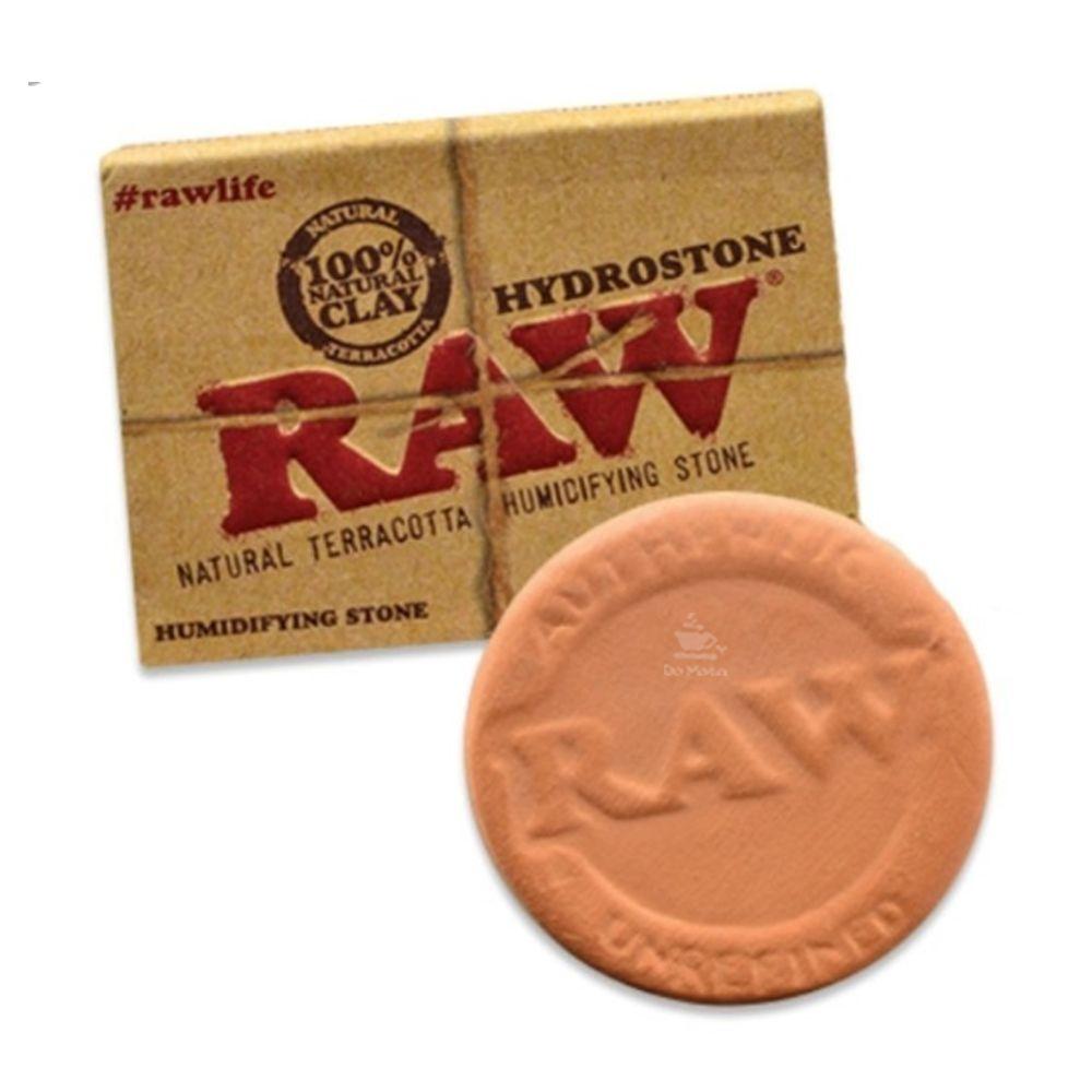 Hydrostone Raw