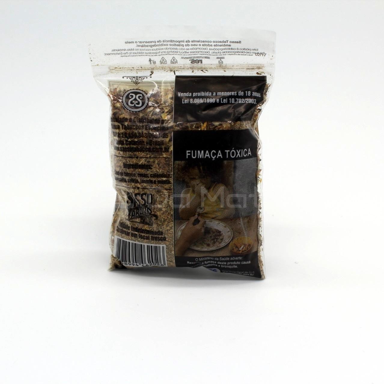 Tabaco Kumbaya