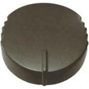 Botão Termostato Bebedouro EGM30/EGC35 Esmaltec