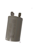 Capacitor 12UF Motor de Partida