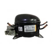 Compressor 1/6 R134a EMle 40HJP 220V