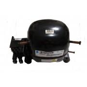 Compressor Refrigerador Tecumseh 1/5 Gás R-600 127v
