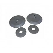 Kit Semi Polia Electrolux Lm 51041514