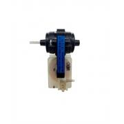 MICRO VENTILADOR 127V  GEL. CONTINENTAL/GE/BOSCH 710563