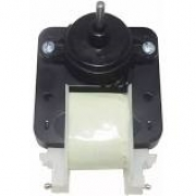 MOTOR VENTILADOR REFRIG. CONTINETAL RCCT480 / RCCT490 220V