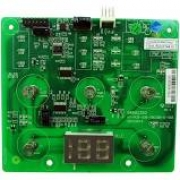PAINEL ELETRONICO SCO LOW 64502352