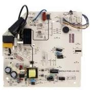 PLACA ELETRONICA 220V AR CONDICIONADO CONSUL - W10396923