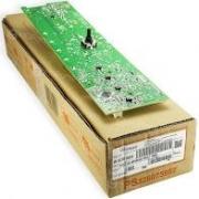 PLACA INTERFACE (BWL11A) LAV. BRASTEMP BIVOLT W10301604