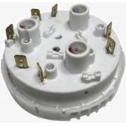 PRESSOSTATO LAV. ELECTROLUX 3 NIVEIS (64778642)