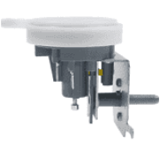 Pressostato Lavadora EW-60 6kg Esmaltec / Muller Vitra 6kg