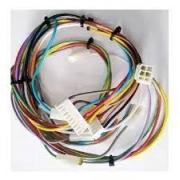 REDE ELETRICA SUPERIOR ELECTROLUX  64594065
