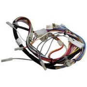 REDE ELETRICA SUPERIOR LAV. ELECTROLUX 64591646