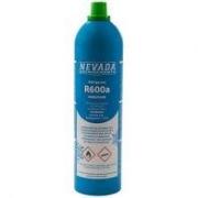 REFIL R600 NEVADA