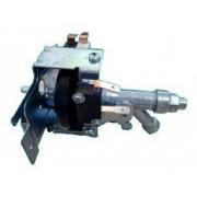 VALVULA ACIONAMENTO GAS FORNO BRASTEMP/CONSUL - W10810355
