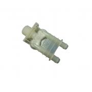 Válvula Entrada De Água 1 Entrada e 2 Saídas 220v Bwk12 - W11245250/W10558255