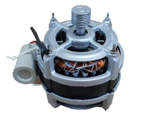 Motor Para Lavadora Lavamatic/Lavamax 10/13 Kg - Suggar 220v