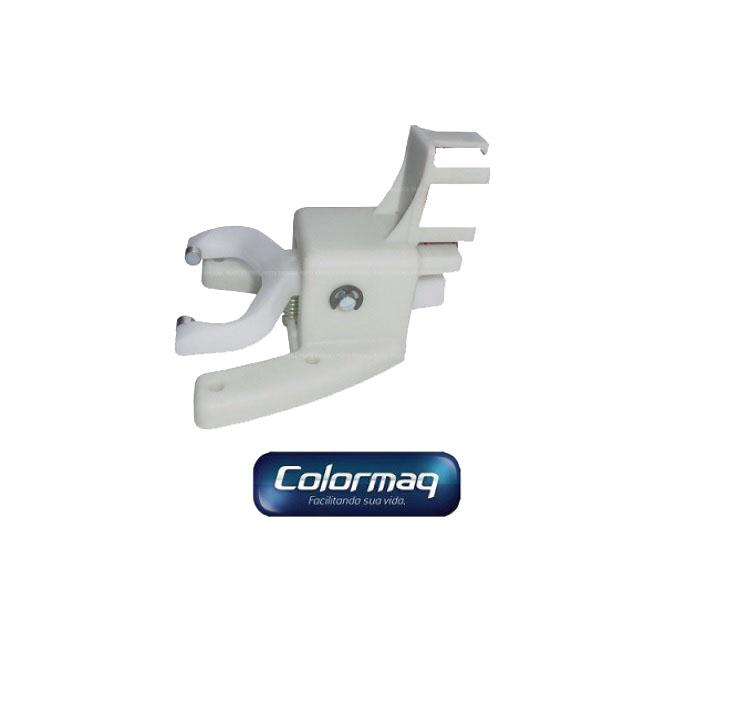suporte do termo atuador lavadora colormaq