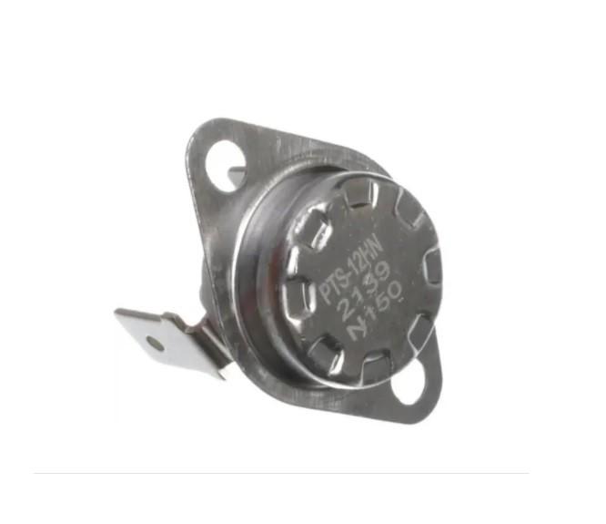 Termostato 230v 15a Para Lava E Seca Electrolux - 19046500