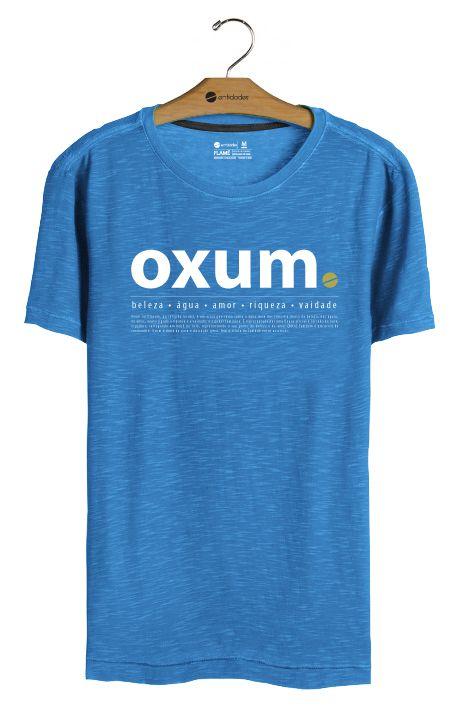 T•Shirt Oxum