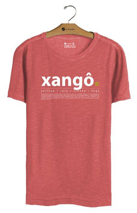 T•Shirt Xangô