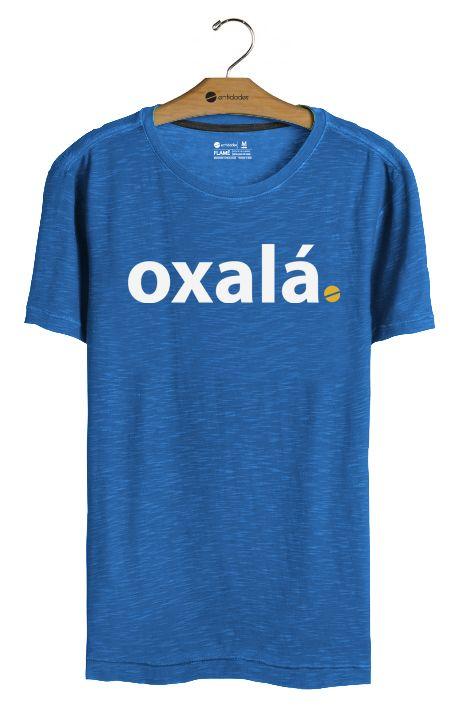 T•Shirt Oxalá
