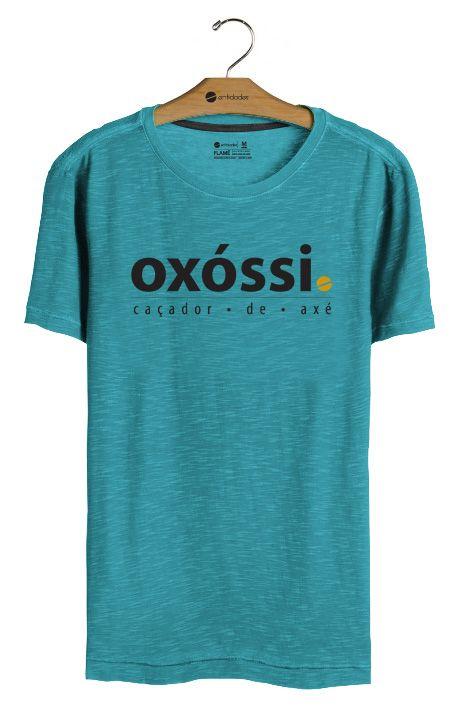 T•Shirt Oxóssi
