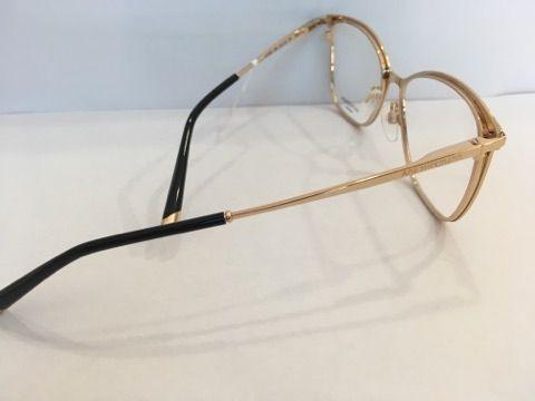 0c79b76c0ac87 Página inicial Óculos de Grau Feminino Armação Fechada. FOTOS. ANA HICKMANN  - AH1340 09A - Ótica Marisa ANA HICKMANN - AH1340 09A - Ótica Marisa ...